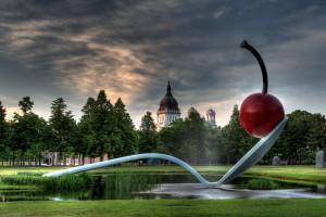 minneapolis-sculpture-garden-usa-1-300x200